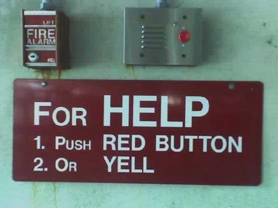 fire-alarm-8155.jpeg